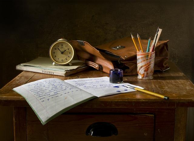 Roman Schreiben