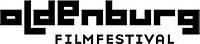 Filmfest Oldenburg